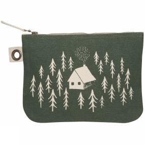 retreat-large-zip-pouch