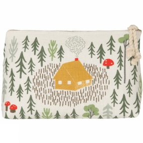 retreat-small-cosmetic-bag