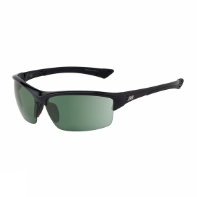 Product image of Dirty Dog Sly Sunglasses Black