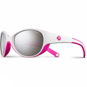 Julbo Lily Spectron 3+