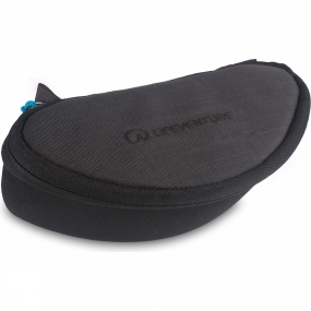Lifeventure Sunglasses Case No colour