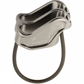 DMM Mantis Belay Device