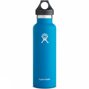 standard-mouth-21oz-flask