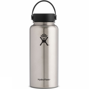 wide-mouth-32oz-flask