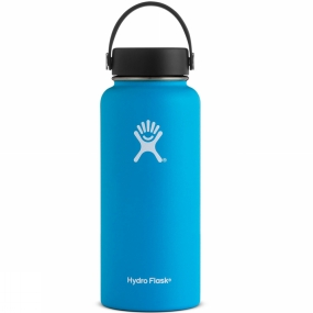hydro-flask-wide-mouth-32oz-flask-pacific