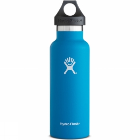 standard-mouth-18oz-flask
