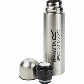 vacuum-flask-500ml