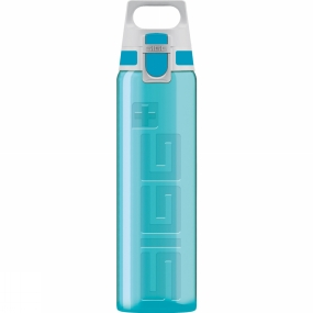 Sigg Sigg Viva One Bottle 0.75L Aqua