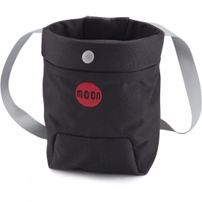 Moon Trad Chalk Bag