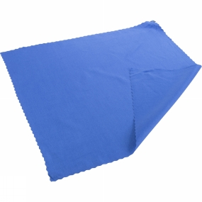 Regatta Travel Towel Pocket
