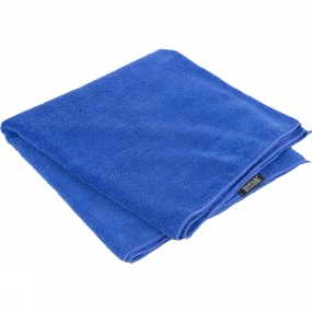 Regatta Travel Towel Large
