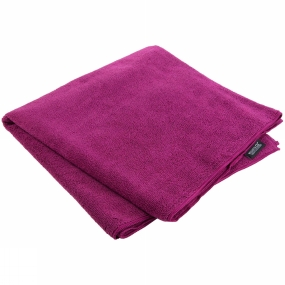 Regatta Travel Towel Giant