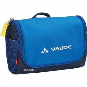Vaude Kids Bobby Washbag Blue