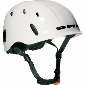 DMM Ascent Helmet