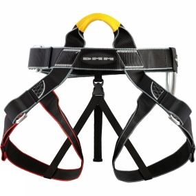 DMM Centre Alpine ABS Harness