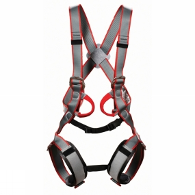 DMM DMM Tom Kitten Kids Full Body Harness .