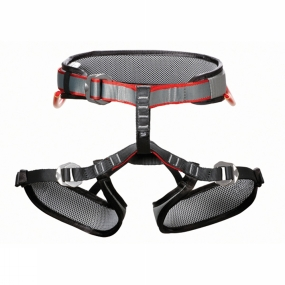 DMM Tom Cat Kids Harness