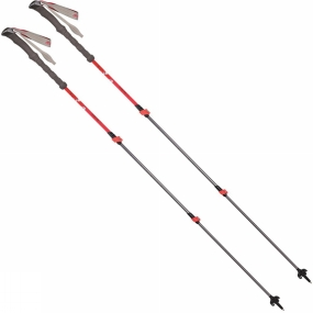 Product image of Grasmere T7 Antishock Pole 2017 (Pair)