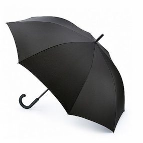 Fulton Fulton Typhoon Umbrella Black