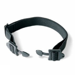 Elastic Strap for Heart Rate Monitor