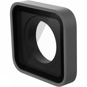 GoPro GoPro Hero5 Protective Lens Replacement No Colour