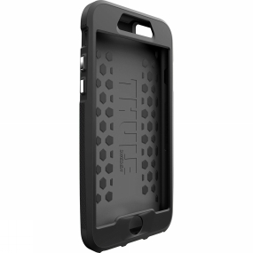 Thule Thule Atmos X4 iPhone 6/6s Case Black