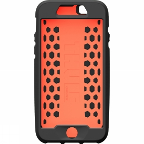 Thule Thule Atmos X4 iPhone 6/6s Case Fiery Coral / Dark Shadow