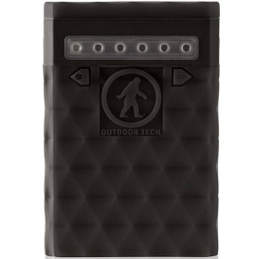 kodiak-plus-20-powerbank