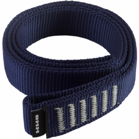 DMM Nylon Sling 26mm x 60cm Open Assorted
