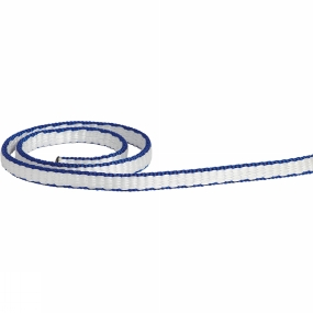 DMM 8mm Dyneema Sling Set 2