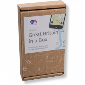great-britain-in-a-box