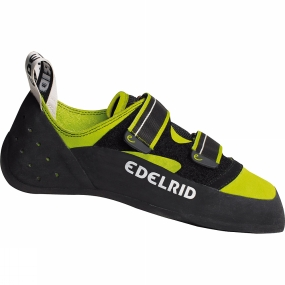 Edelrid Blizzard Shoe