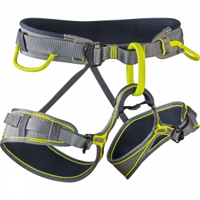 Edelrid Jay Adjustable Harness
