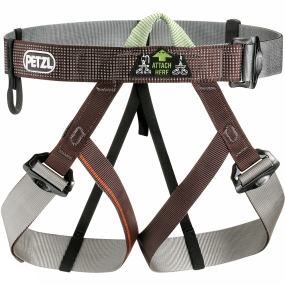 petzl-pandion-harness