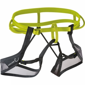 Huascaran Harness Huascaran Harness by Edelrid