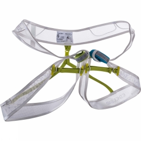 Edelrid Loopo II Lite Harness