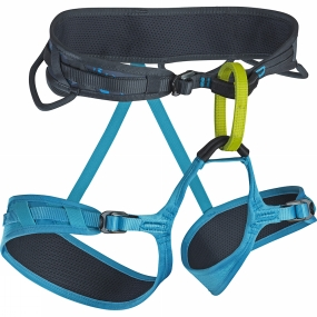 Edelrid Womens Eleve Harness