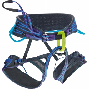 Edelrid Womens Solaris Harness