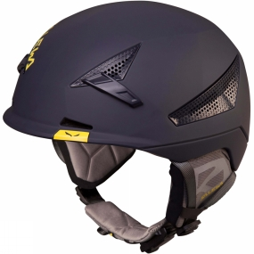 Salewa Salewa Vert Helmet Night/Black