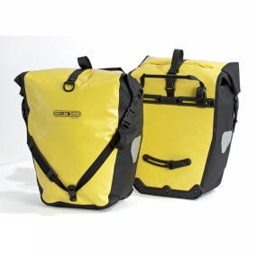 Ortlieb Back-Roller Classic Pannier (Pair)