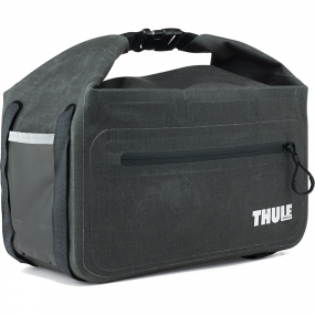 pack-n-pedal-trunk-bag