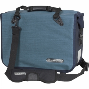 office-bag-pannier-ql21-21l