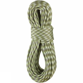 Edelrid Cobra 10.3mm x 50m Rope