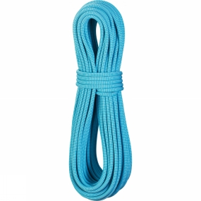 Eagle Lite Pro Dry 9.5mm x 60m Rope