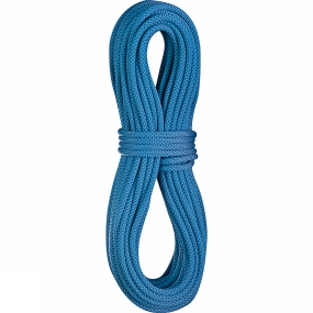 Edelrid Tower 10.5mm Rope 50m
