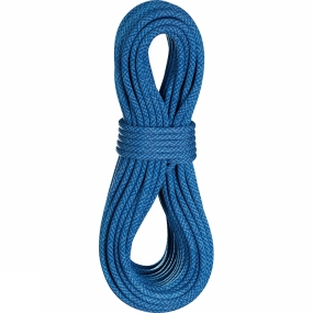 Edelrid Hawk 10.0mm Rope 80m