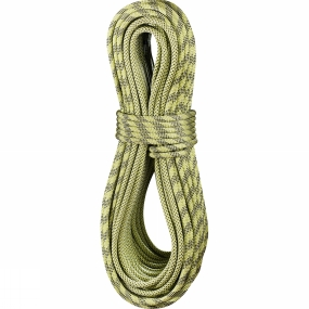 Edelrid Swift Pro Dry CT 8.9mm Rope 70m