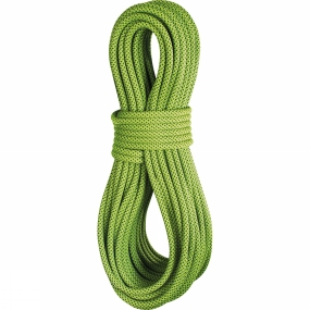 tower-lite-100mm-rope-30m