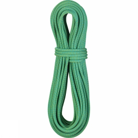 Edelrid Eagle Lite Pro Dry 9.5mm Rope 50m