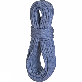 Edelrid Eagle Lite 9.5mm Rope 50m